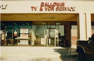 09022015 TV Shop photos2